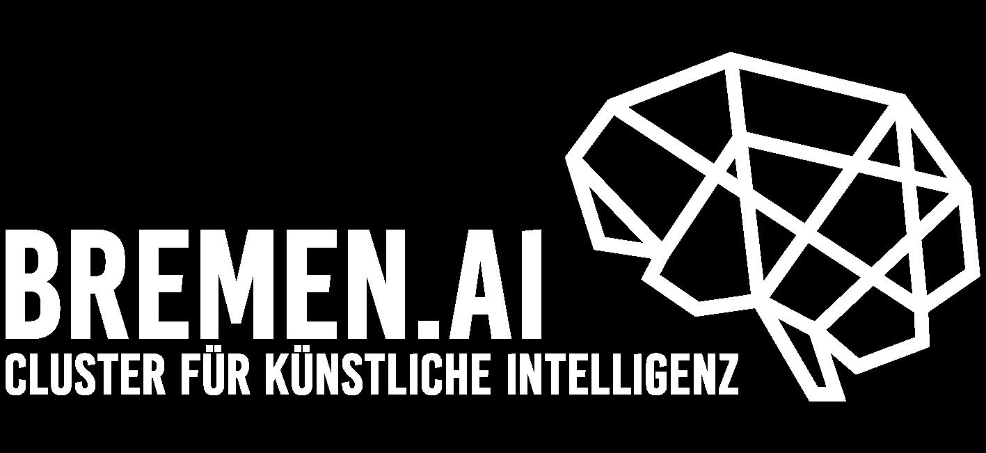 BREMEN-AI-Logo-White-Header