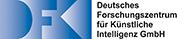 DFKI_Logo_d_schrift-180