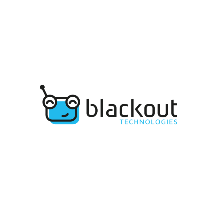 Blackout Technologies UG