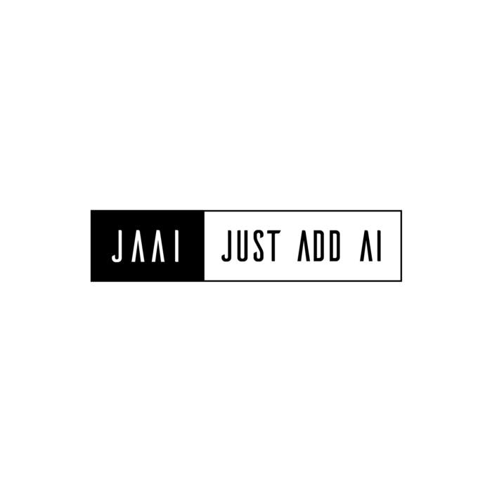 JUST ADD AI GmbH