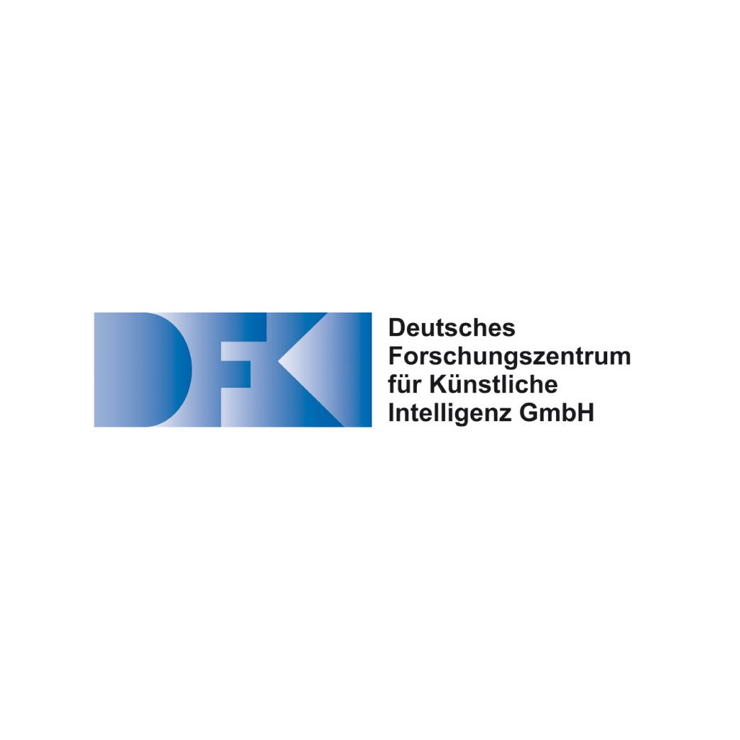 BREMEN AI Branchenbuch DFKI