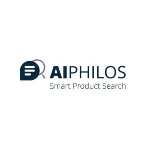 BREMEN AI Branchenbuch aiphilos