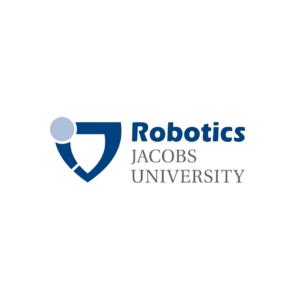 BREMEN AI Branchenbuch robotics jacob university