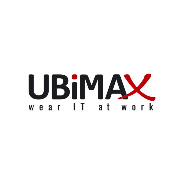 Ubimax GmbH