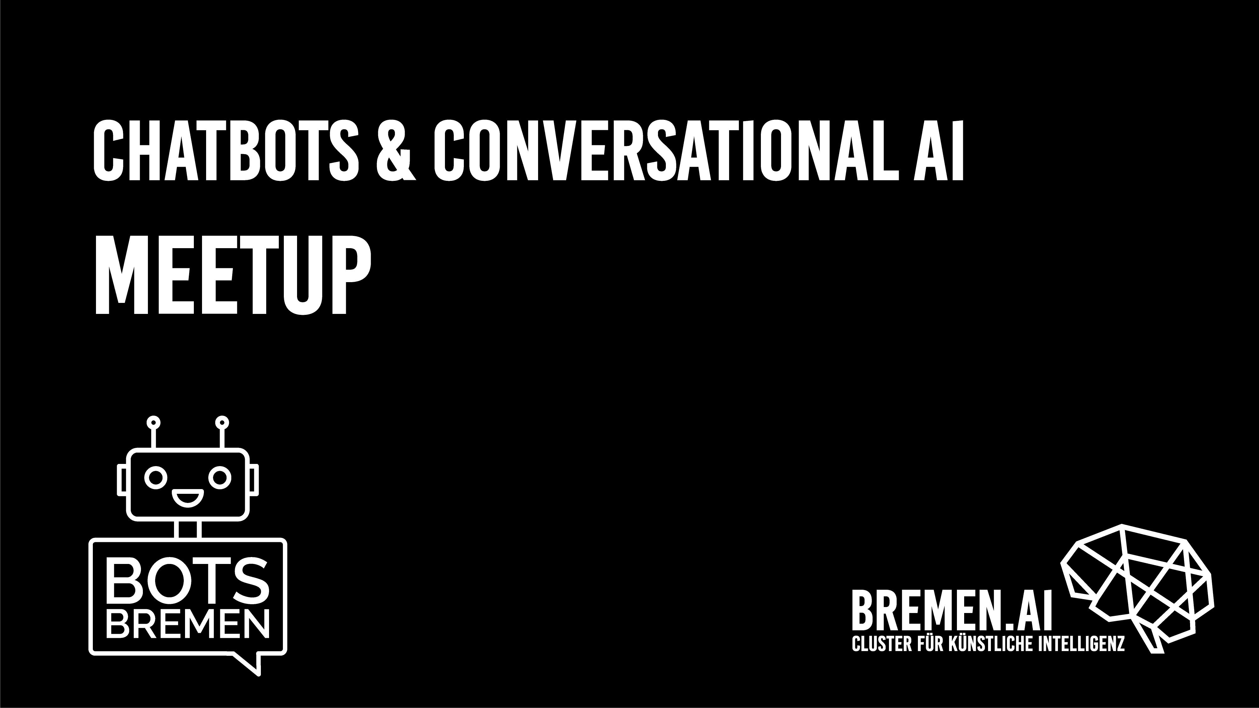 bots-bremen-meetup