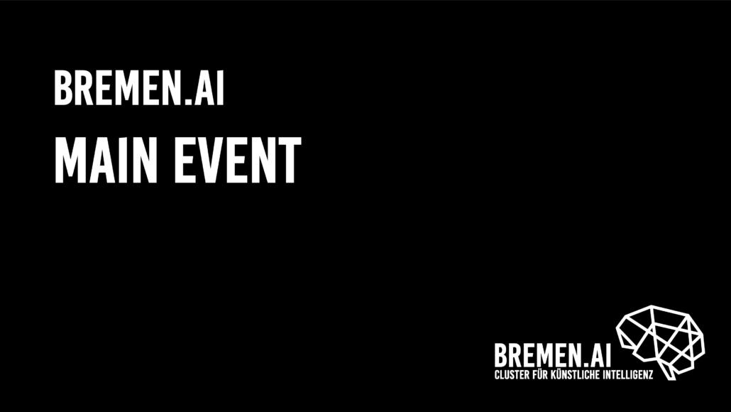 bremen-ai-header-main-event