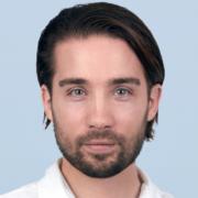 jascha-stein-omnibot-bremen-ai