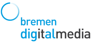 bremen-digitalmedia