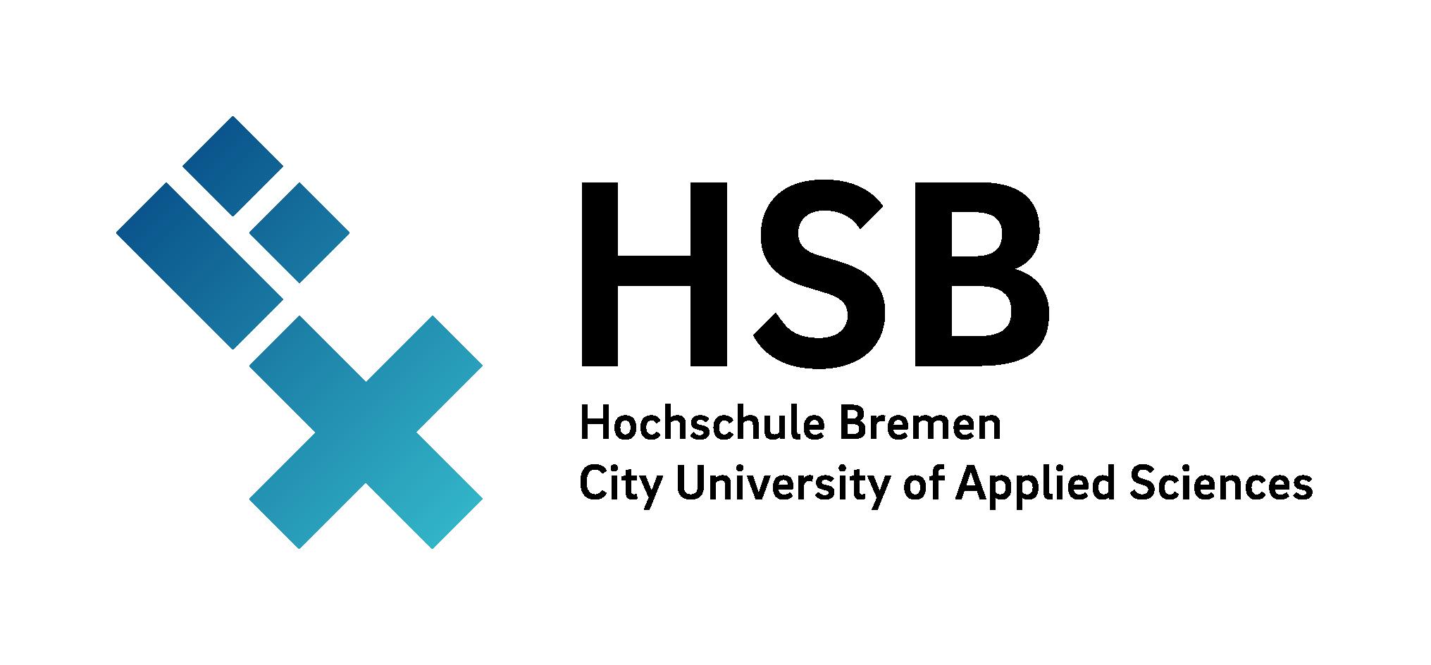 Logo_HSB_Hochschule_Bremen