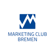 Marketingclub-Bremen