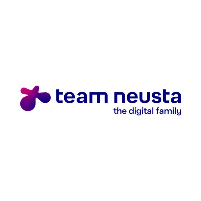team neusta GmbH