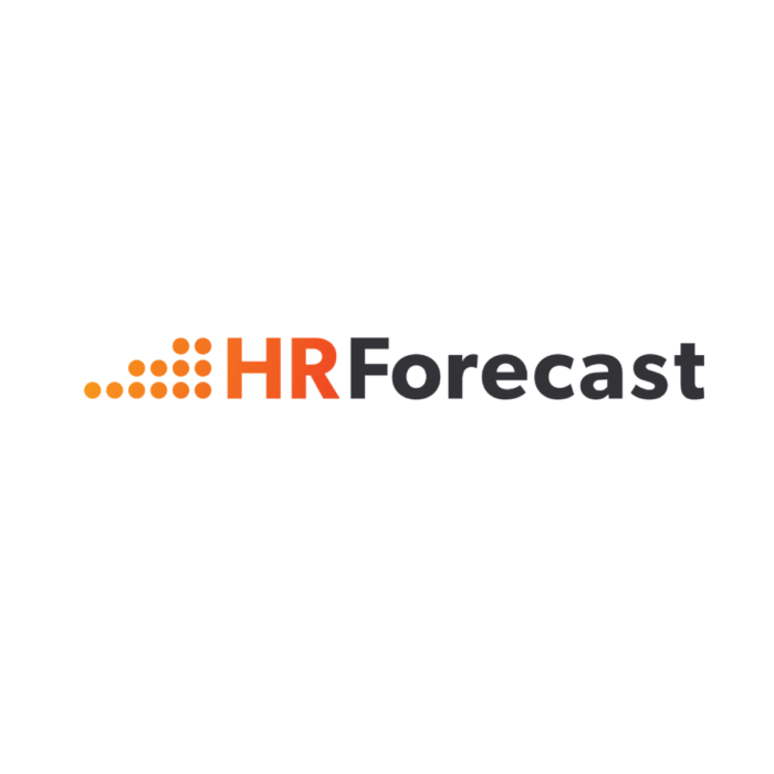 HRForecast