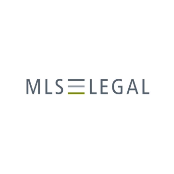 MLS LEGAL