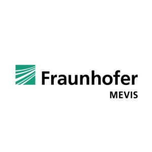 BREMEN AI Branchenbuch Mevis