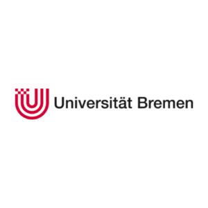 BREMEN AI Branchenbuch Universität Bremen