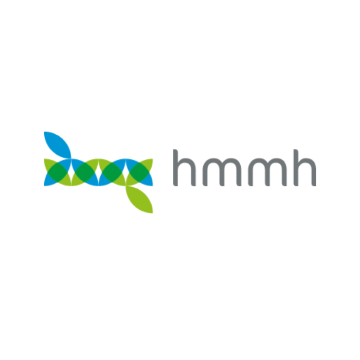 hmmh multimediahaus AG