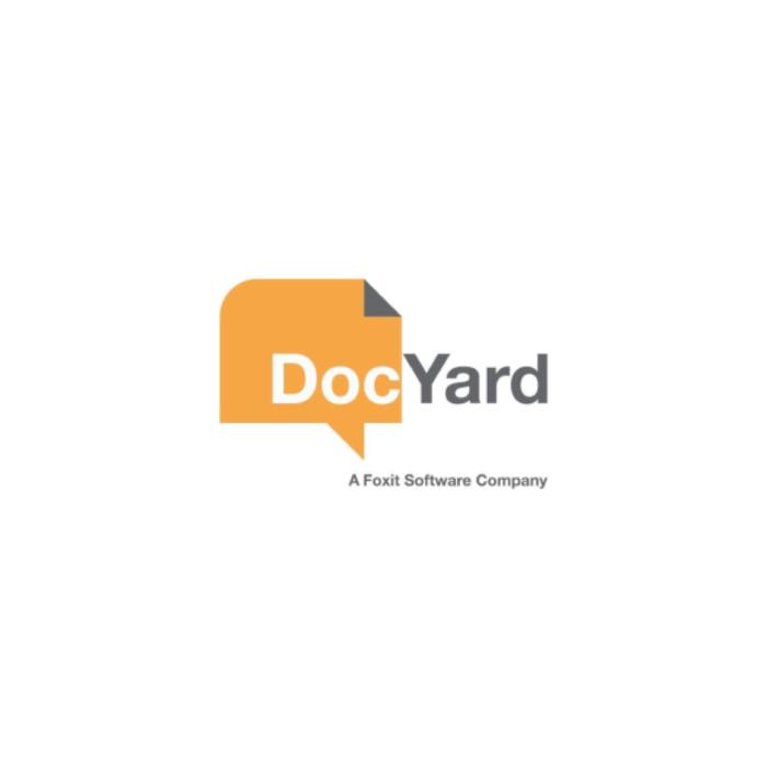 DocYard GmbH