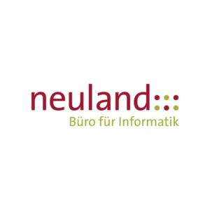 BREMEN AI Branchenbuch Logo neuland