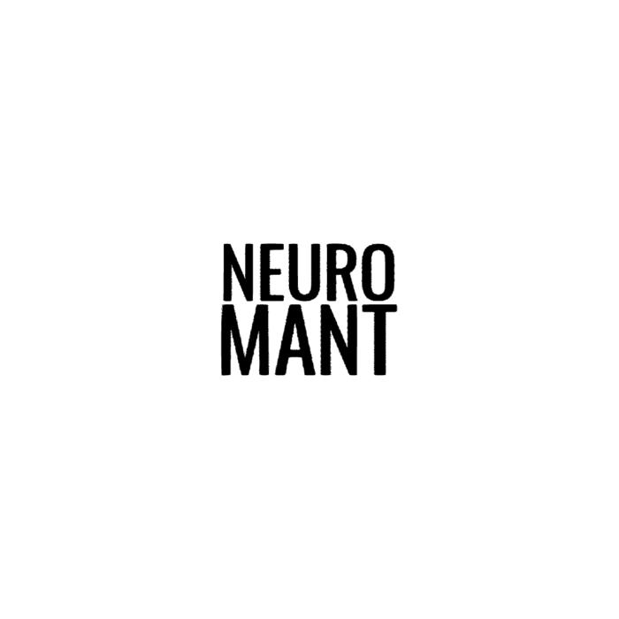neuromant