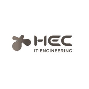 BREMEN AI Logo HEC