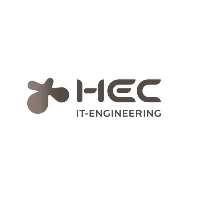 HEC GmbH | Ein team neusta Unternehmen