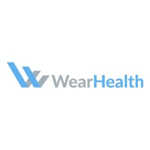 Branchenbuch wearhealth