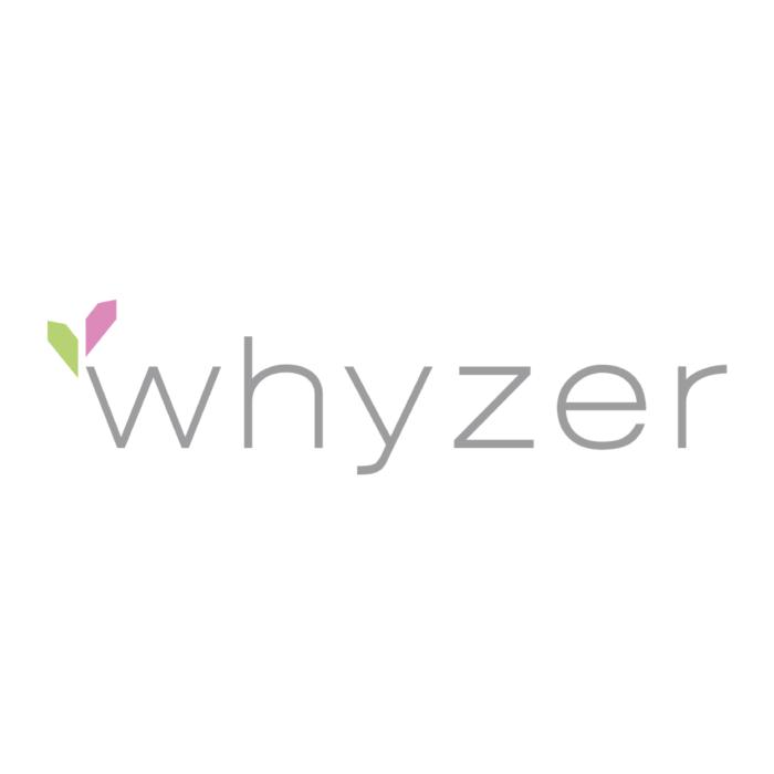whyzer GmbH