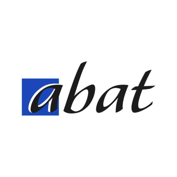 abat AG
