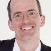 Prof. Dr. Horst Hahn_MEVIS