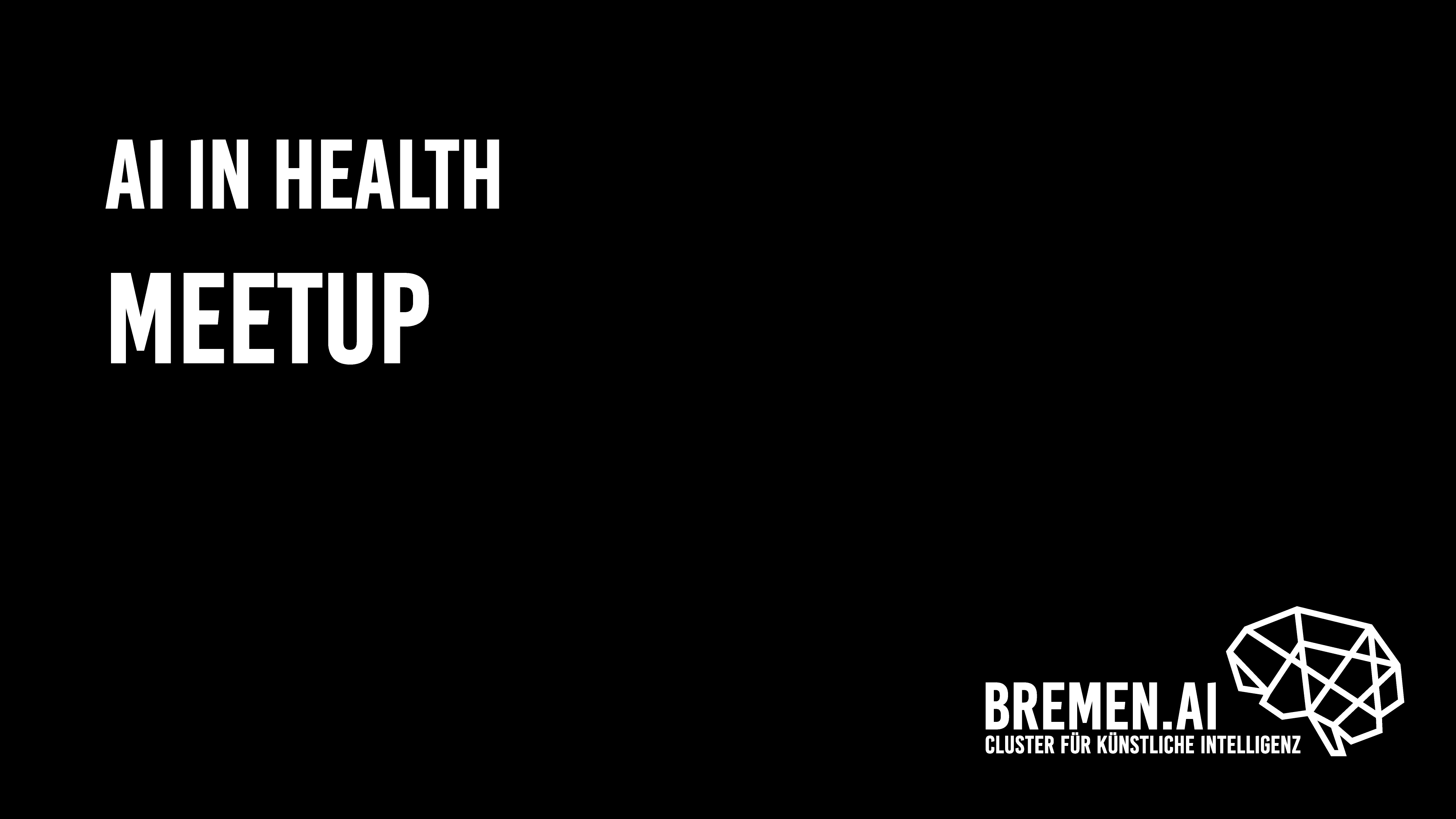 health-meetup-header-07