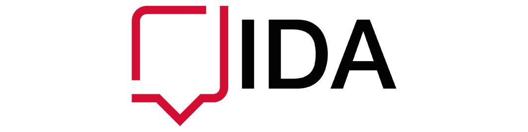 Logo_IDA Bot