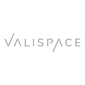 BREMEN.AI-Branchenbuch_Valispace