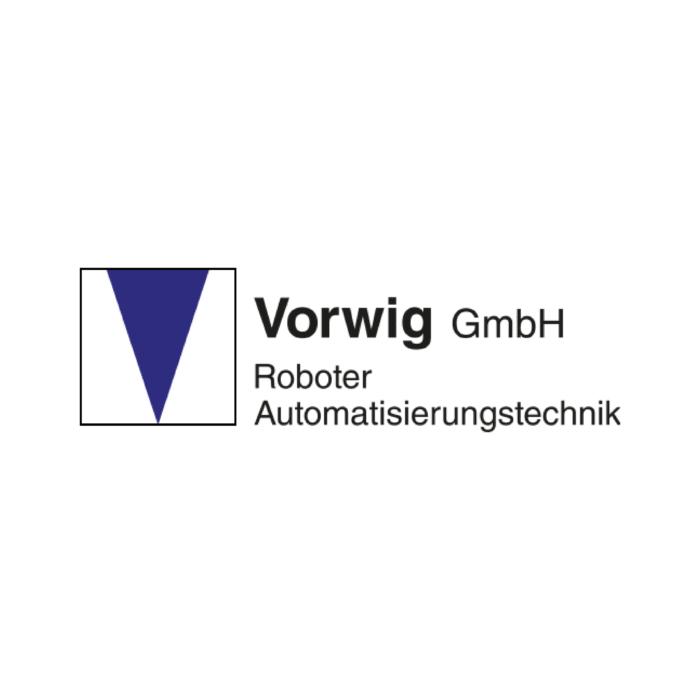 Vorwig GmbH