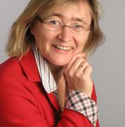 Prof. Dr. Tanja Schultz