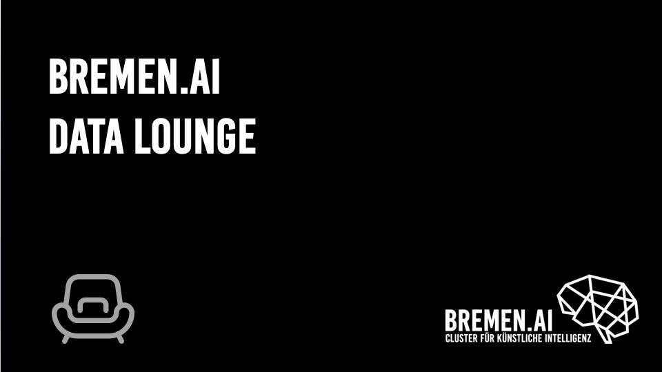 BREMEN.AI_DataLounge_Header