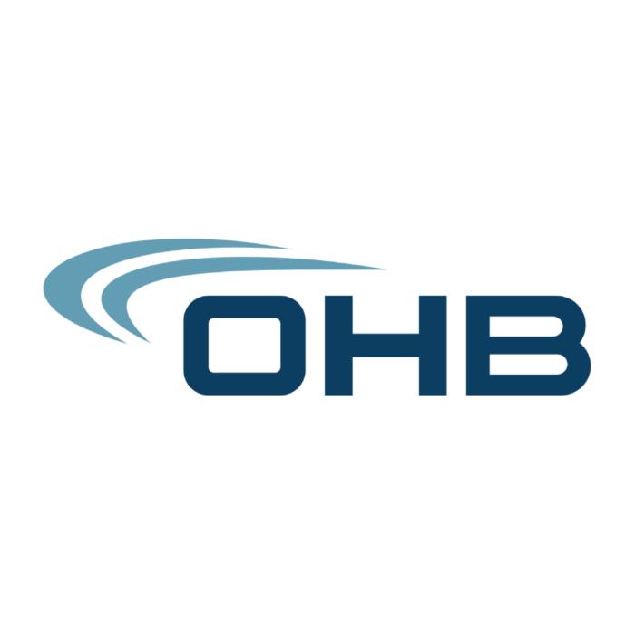 OHB Digital Services GmbH