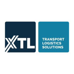 XTL_Branchenbuch