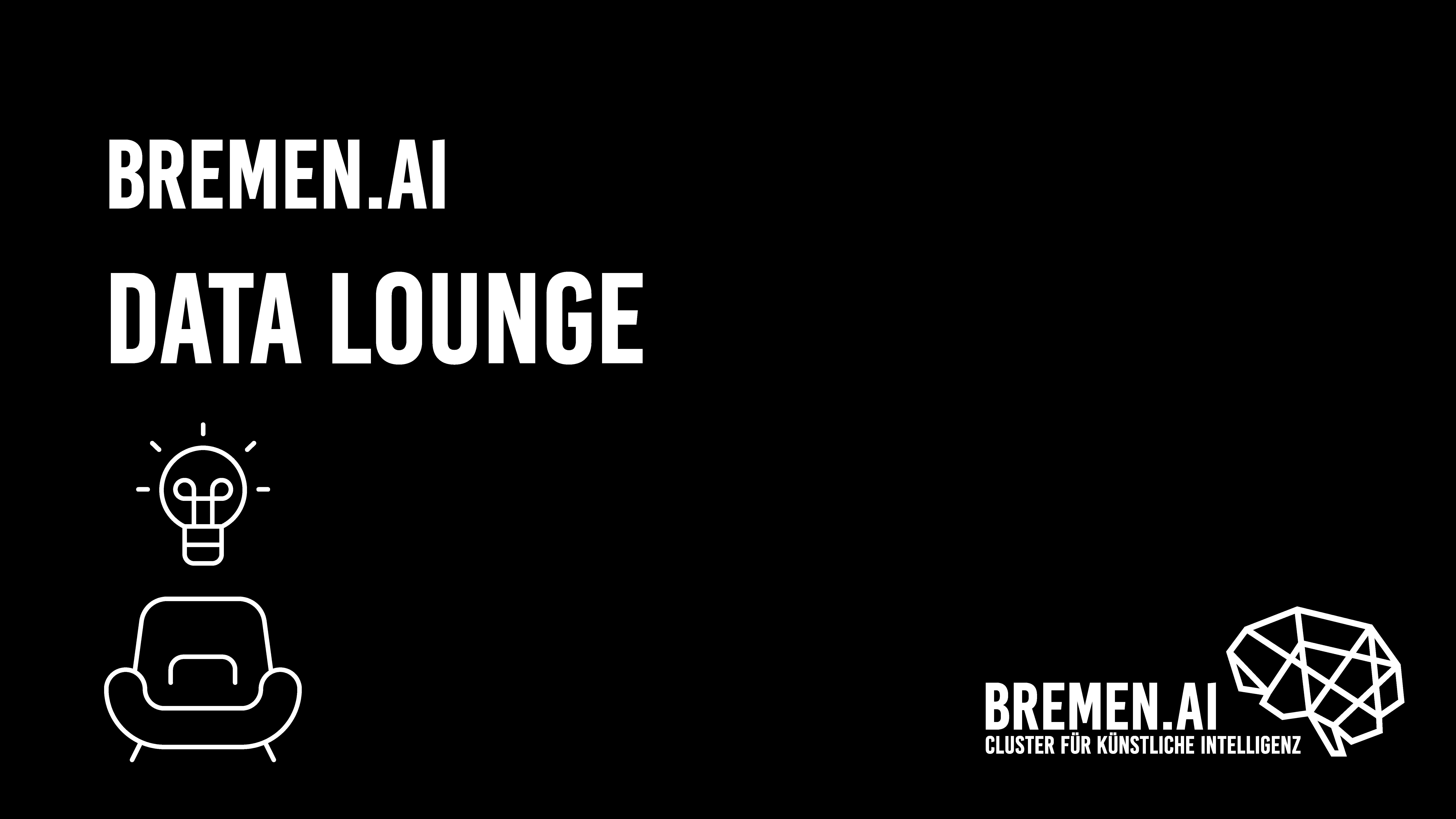 Data Lounge_Header
