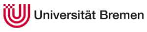 Logo_UniBremen