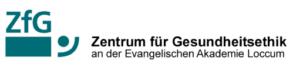 Logo_ZFG