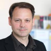 Dr. Serge Autexier