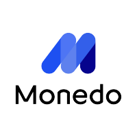 Monedo_Logo
