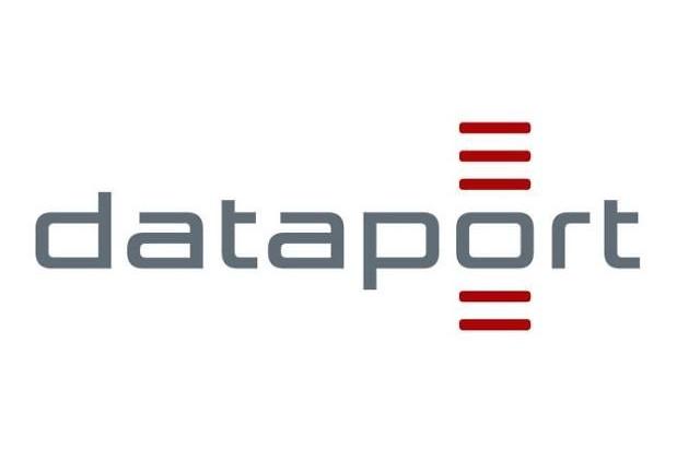 Logo-dataport