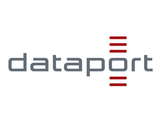 Dataport AöR