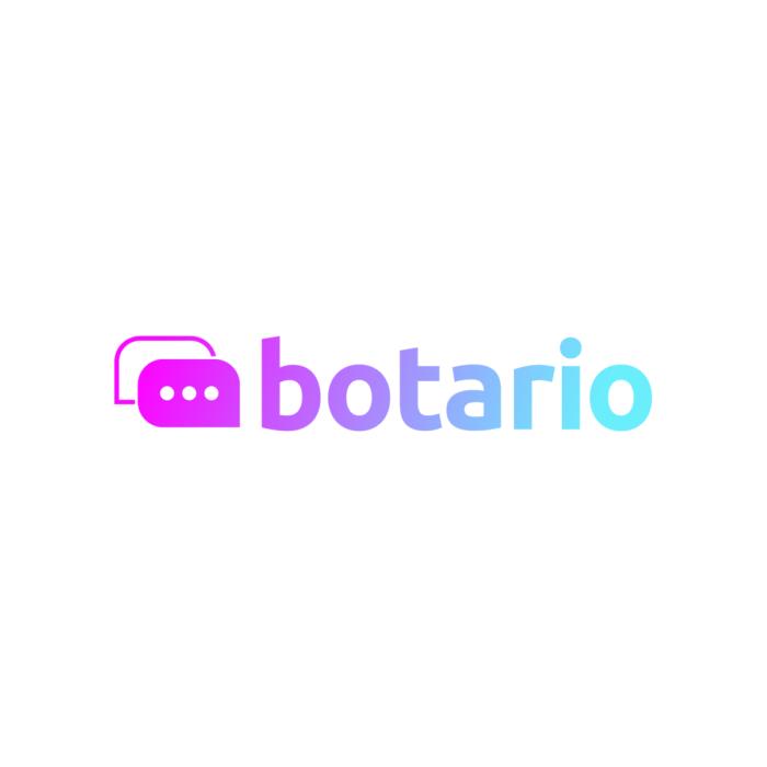 botario GmbH