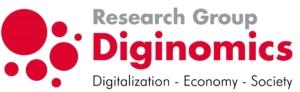 diginomics_logo