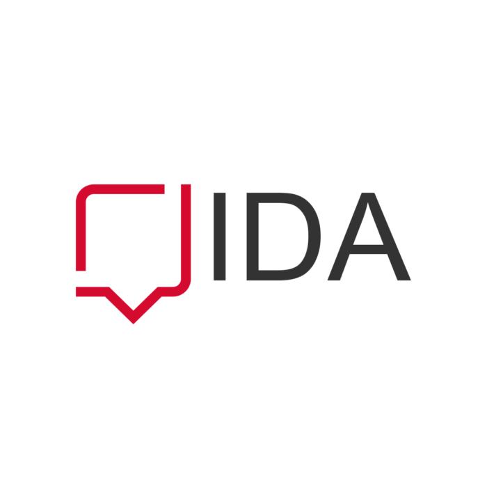 IDA GmbH
