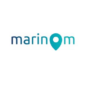 marinom GmbH
