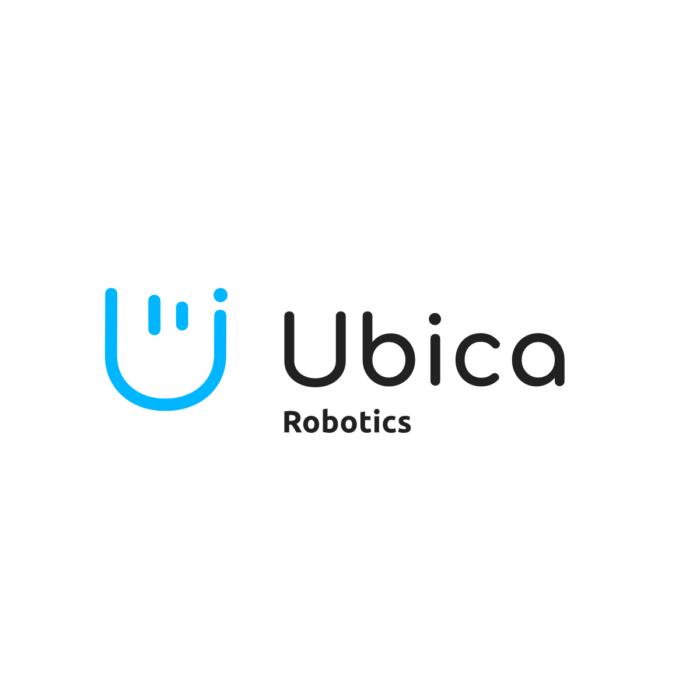 Ubica Robotics GmbH