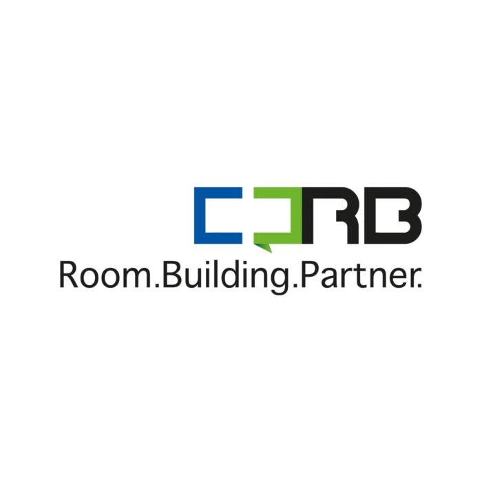 Room.Building.Partner GmbH & Co. KG